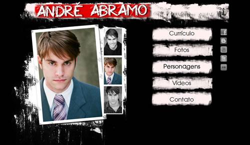André Abramo